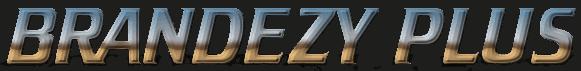 BrandEzy Plus